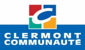 Clermont Communauté