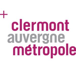 https://www.clermontmetropole.eu/accueil/