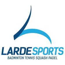 Larde Sports