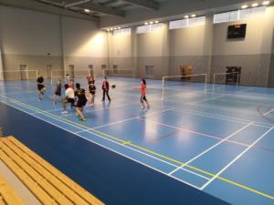 2019 - Stages Jeunes GE Centre 63